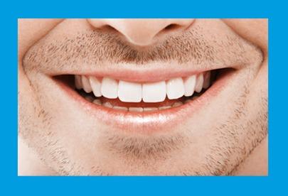 Zahnersatzsparen Modewort Trend oder Unfug