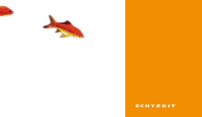 Düsseldorf Werbeagentur