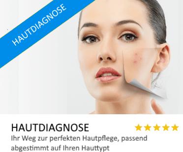 Medizinische Kosmetik – Das beste fuer meine Haut